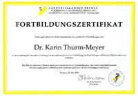 FoBi-Zertifikat486
