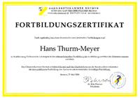 FoBi-Zertifikat487